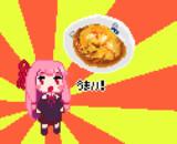 マーラ様:俺式 - ニコニコ靜畫 (イラスト)