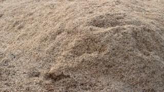 今年も大人気!酸化しないスーパーオイル・米ぬか油は健康にも美容にもいいことずくめ!