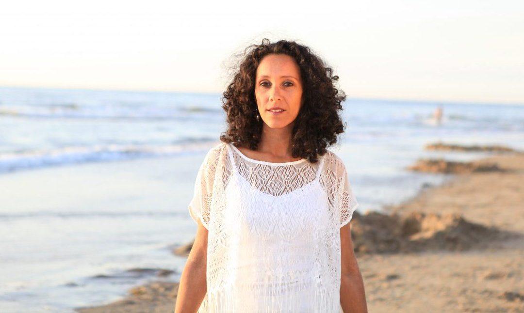 Abschiedskonzert für Samirah Al-Amrie