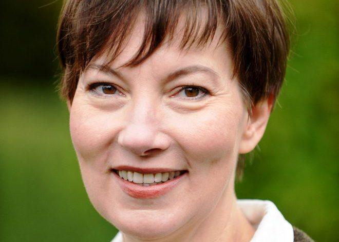 Kreativ.QuartierLohberg- Ein Interview mit Gudrun Heyder