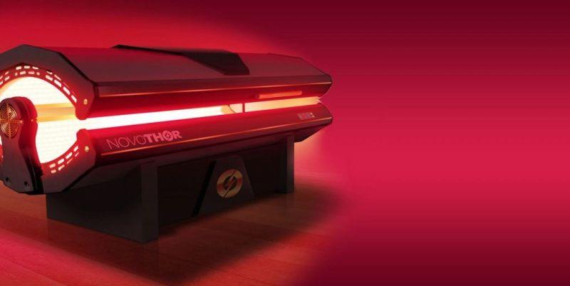 lightpod slider