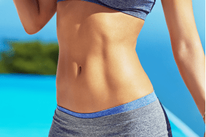 Sculpsure results blog