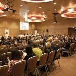 5. Österreichischer Gesundheitswirtschaftskongress in Wien