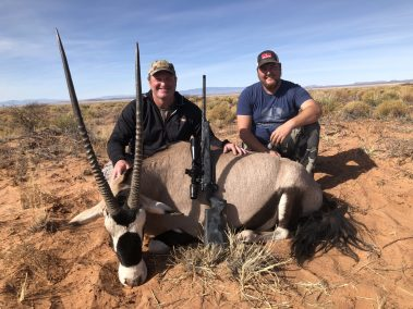 Oryx-Hunting-in-New-Mexico