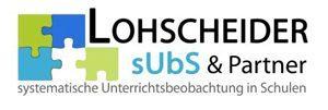 logo-loh_300px-300x101