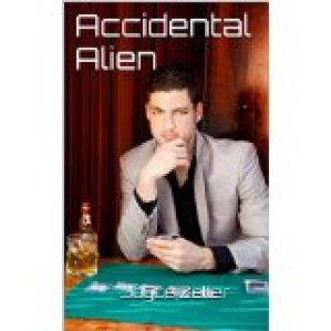 Accidental Alien new