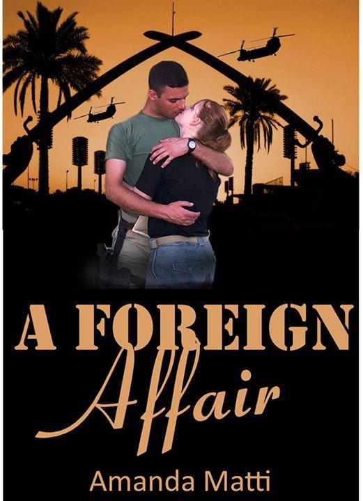 a-foreign-affair