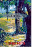 Lord Baltimore cover art