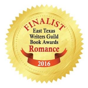 4-Finalist-Romance-page-001
