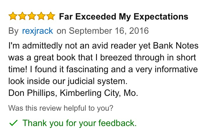review-by-missouri-house-of-representatives-member