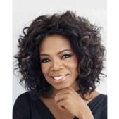 Oprah_Winfrey_Medium_Long_Wavy_Wigs_Synthetic_Hair_Wig