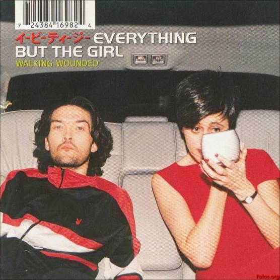 Everything-But-The-Girl-Walking-Wounded-Del-1996-Delantera