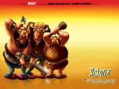asterix-normal
