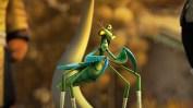 kfp3-mantis