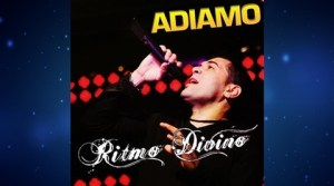 Adiamo - Ritmo Divino (L Marshall Remix)