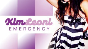 Kim Leoni - Emergency (Extended Version)