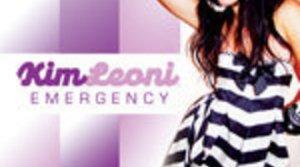 Kim Leoni - Emergency (original radio mix)