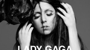 Lady GaGa - Alejandro (Extended X-Mix)