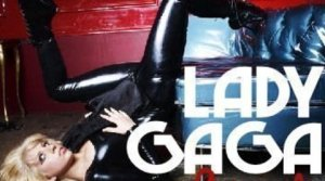 Lady Gaga - Love Game (Radio Edit)