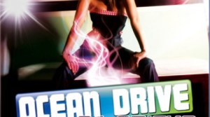 Ocean Drive feat DJ Oriska - Without You (Perdue sans toi - Radio Edit)