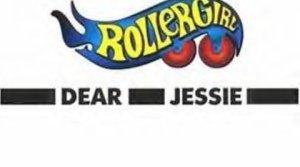 Rollergirl - Dear Jessie 2009 (Radio Edit)