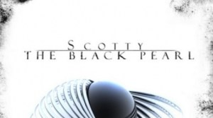 Scotty - The Black Pearl (Sun Kidz B00tleg Mix)