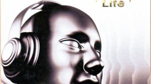 Venus Kaly - Life (Original vs Swindlers vs In Da Club vs Chic Flowerz Remix by Loicb54)