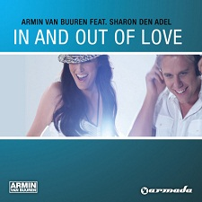 Armin Van Buuren feat Sharon Den Adel - In And Out Of Love