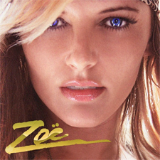 Zoe Badwi Zoe