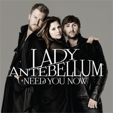 Lady Antebellum - Need You Now (ID Remix)