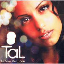 Tal - Le Sens De La Vie - Version 2012