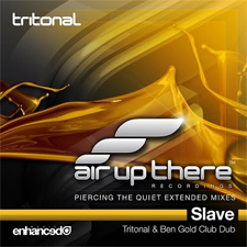 Tritonal feat Fisher - Slave