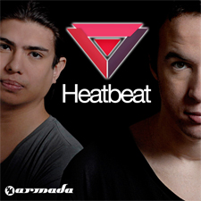 HeatBeat - Chow Mein