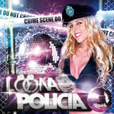 Loona - Policia