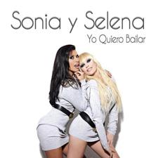 Sonia Y Selena - Yo Quiero Bailar