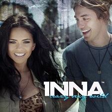 Inna - Crazy Sexy Wild