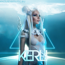 Kerli The Lucky Ones