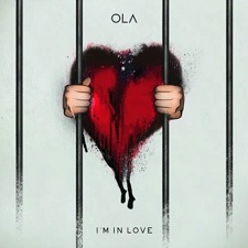 Ola - I'm In Love