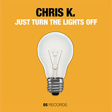 Chris Kool - Just Turn The Lights Off