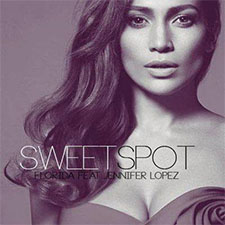 Flo Rida Feat Jennifer Lopez - Sweet Spot
