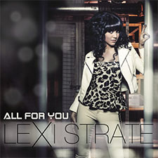 Lexi Strate - All For You