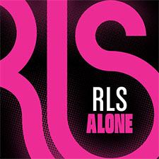 RLS - Alone