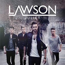 Lawson - Juliet (7th Heaven Radio Edit)