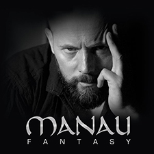 Manau - Fantasy