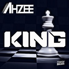 Ahzee King