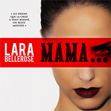 Lara Bellerose - Mama