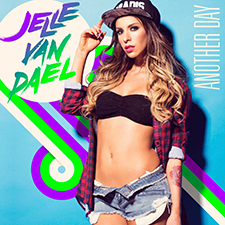 Jelle Van Dael - Another Day
