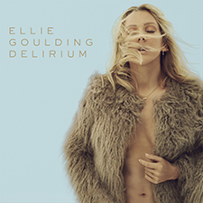 Ellie Goulding Something In The Way You Move