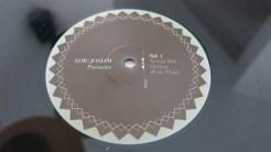 Loicjoseph-parades-vinyl-3
