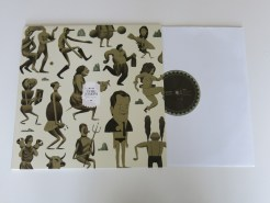 loicjoseph-parades-vinyl-2